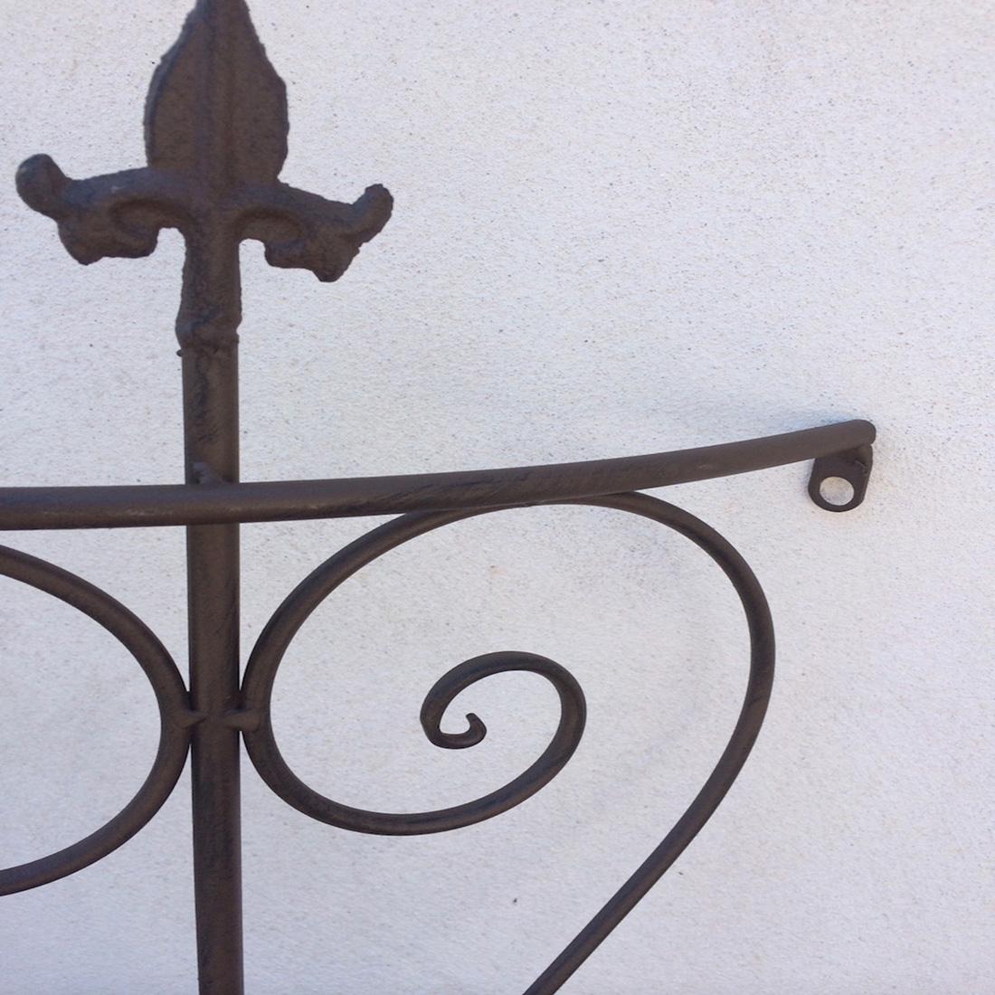 Bordure de jardin chambord - Bordures de jardin castorama calais ...