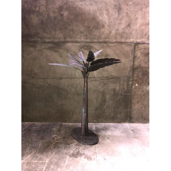 BANANIER METAL 170cm