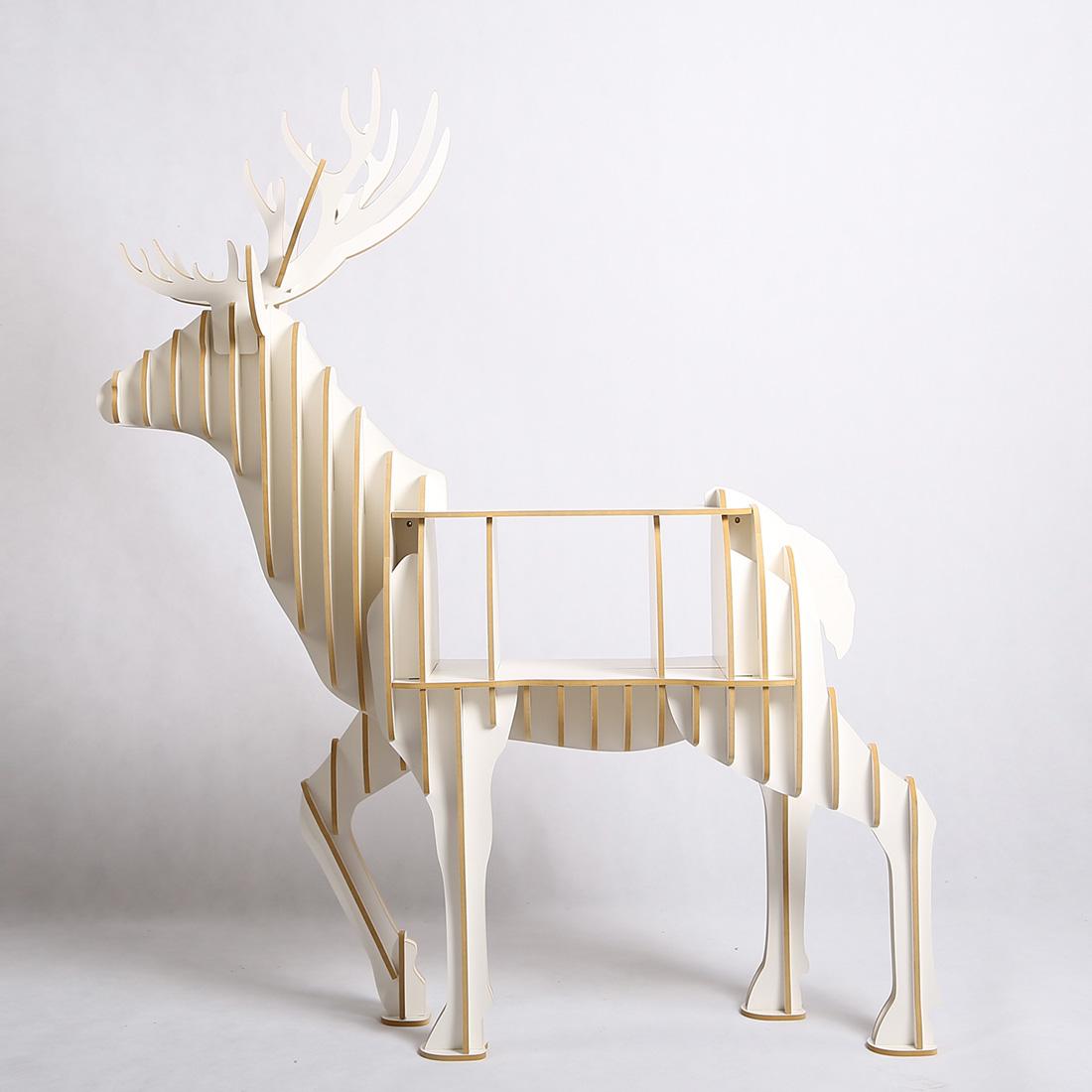 assembler un meuble assemblage bois par cheville bois youtube la salle de bain avant apr s. Black Bedroom Furniture Sets. Home Design Ideas
