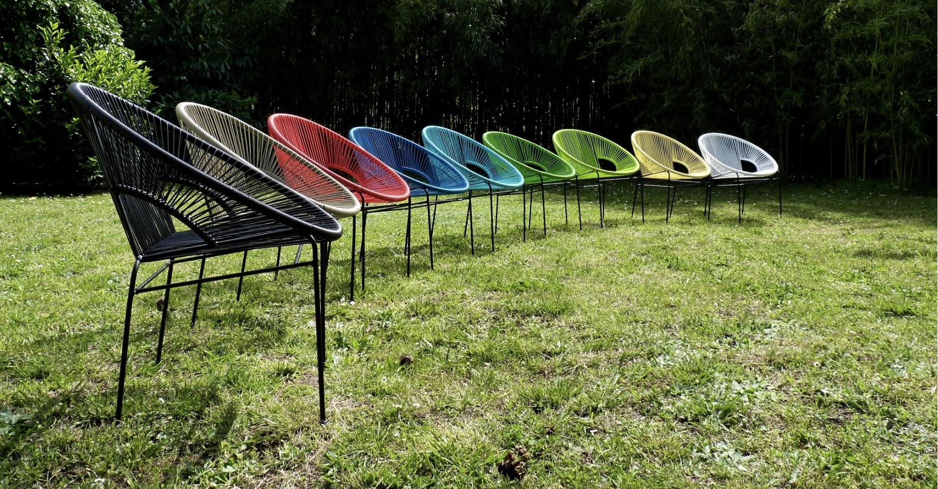 9 coloris au choix......