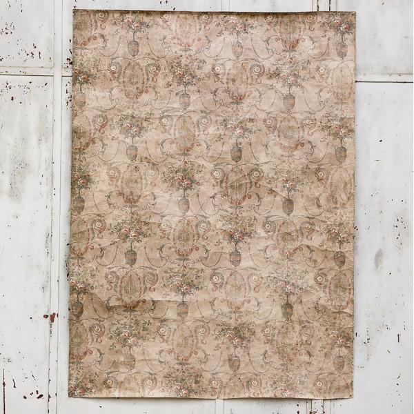 ELEONORE (200x146 cm)