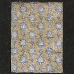 LEOPOLDINE (200x146 cm)