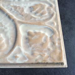 Set 12 plaques AMELIE