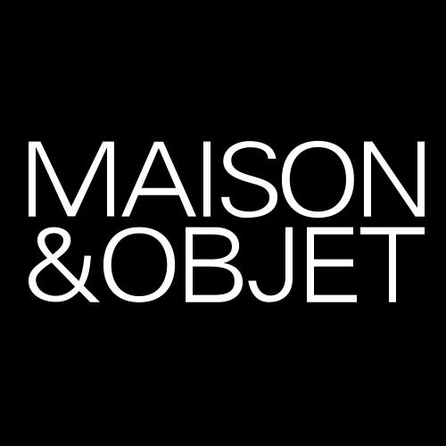 ALFONZ présent au salon Maison & Objet à Paris